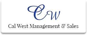 Cal West Management & Sales